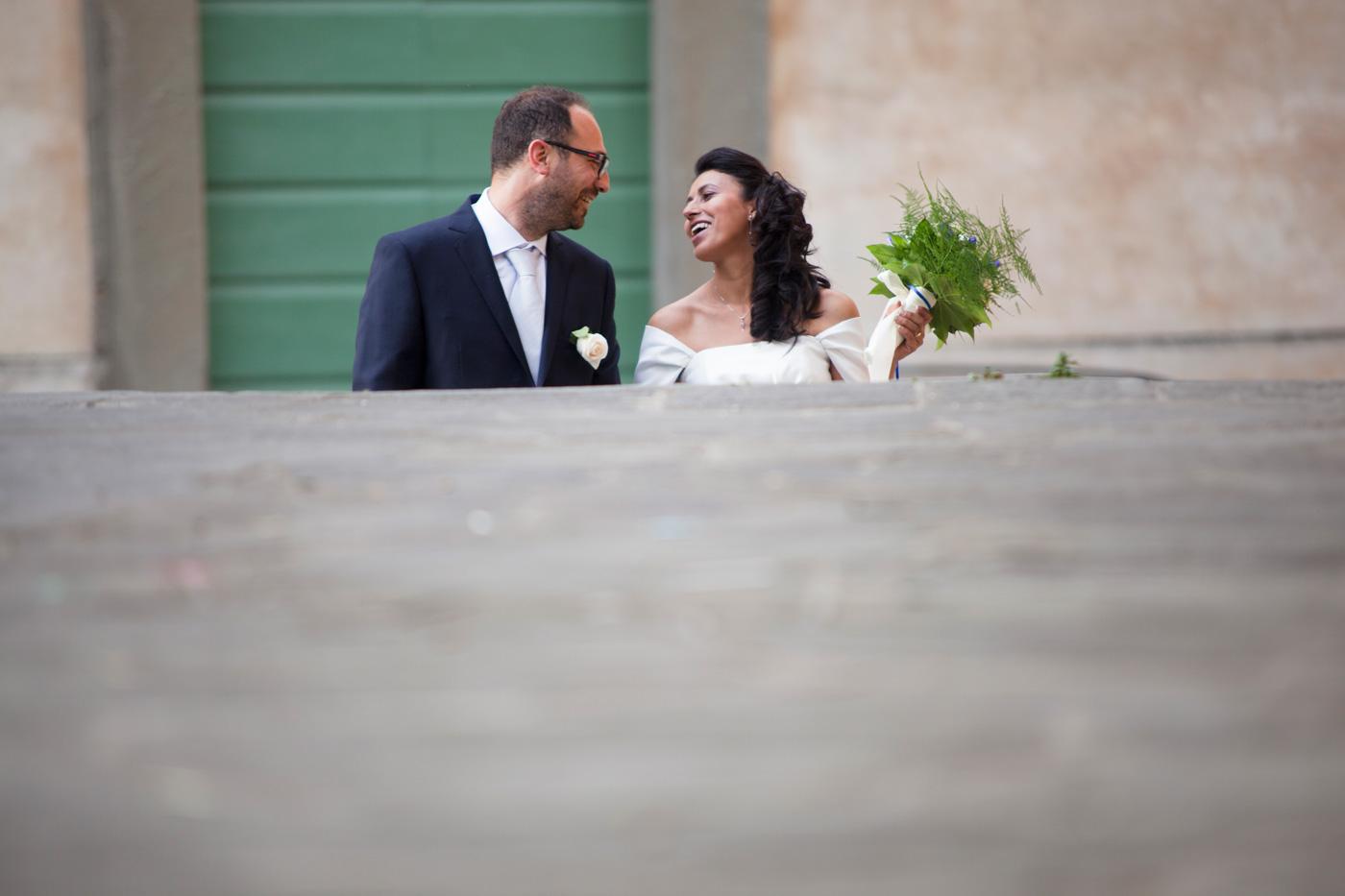 Filippo Ciampoli <br> Fotografo Matrimonio