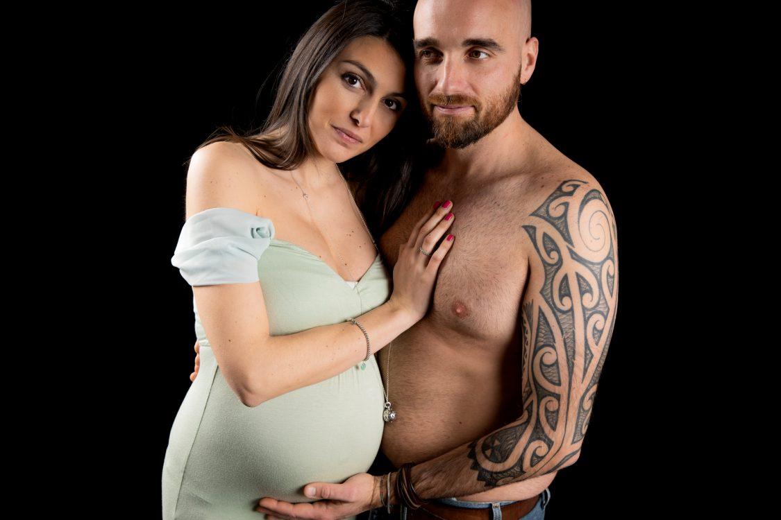 Maternità Sabrina 16 gennaio 2021-25